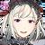 Archer matsushiro f2