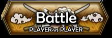 Btn battle