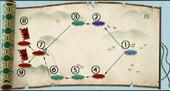 Map2 3