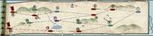 Map4 4