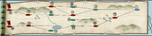 Map4 3