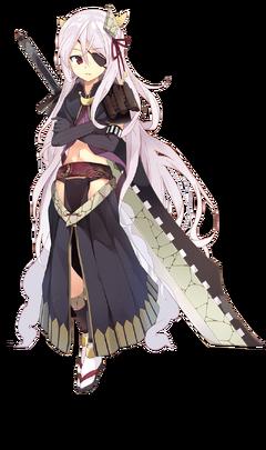 Profile yonezawa