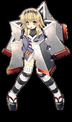 Profile tatsuoka