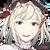 Archer matsushiro f1