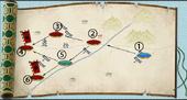 Map1 4