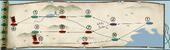 Map3 3