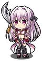 C yuzuki