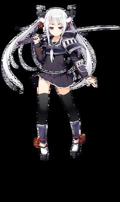 Profile komakiyama kai