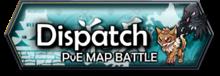 Btn dispatch
