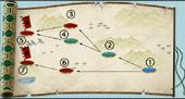 Map2 1
