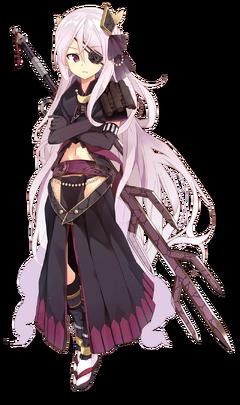 Profile yonezawa kai