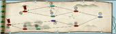 Map3 1