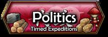 Btn politics