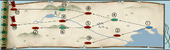 Map3 4