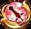 劍術大師 icon