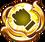 拳聖 icon