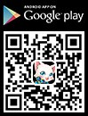 And qr