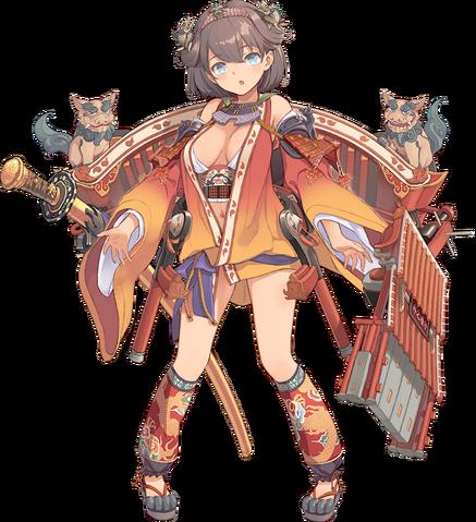 File:Shuurijou Battle.png