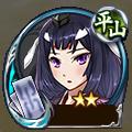Daishōjimini