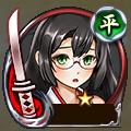 Honjōmini