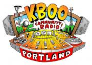 Kboo controlroom 1