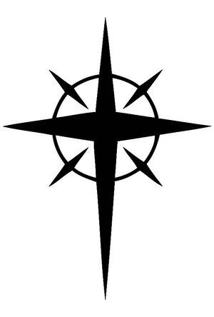 Holy Order Symbol