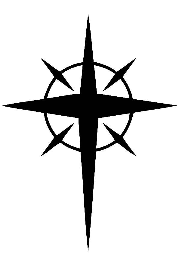 Image Holy Order Symbolg Shiva Wiki Fandom Powered By Wikia