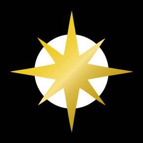 All Union Symbol