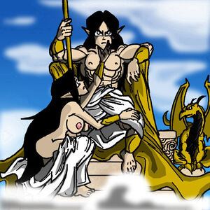 Crash and Shiva