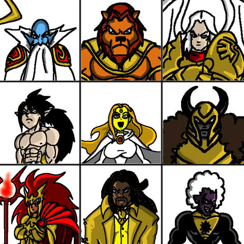 File:God Kings.jpg