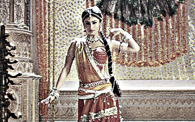 File:Sati dancing wife of mahadev by shivanikhandelwal-d551frm gritty.jpg
