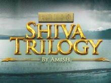 Shiva trilogy 1357905927 1357905937