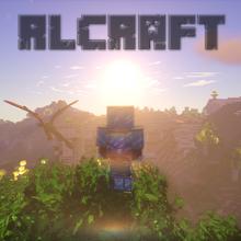 Rlcraft-avatar