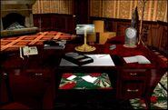 DeskInDisarray