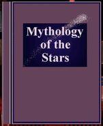 MythologyOfTheStarsBook