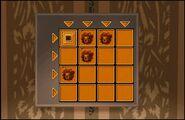 ElevatorPuzzle4x4