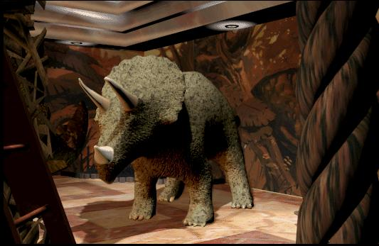 File:TriceratopsModel.jpg