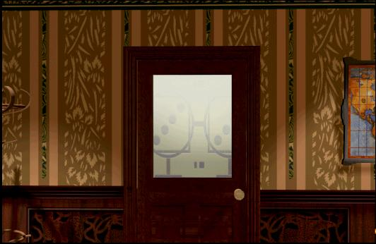 File:DoorToUnderground.jpg