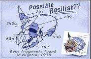 BasiliskSkullBones