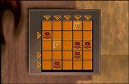 ElevatorPuzzle5x5
