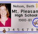 Beth Ann Nelson