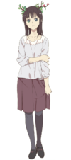 Ashisu Anime