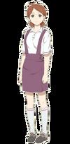 Suishi Anime