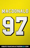 MacDonald 97
