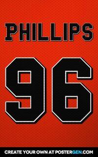 Phillips 96
