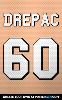 Drepac 60