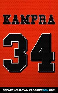 Kampra 34