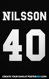 Nilsson 40