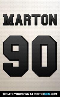 Marton 90