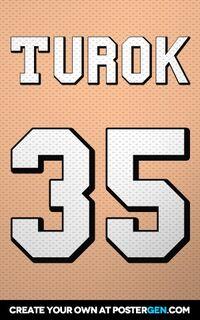 Turok 35